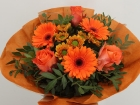 craft-oranje