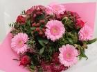 aanbieding-roze