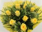 roos-keer-12-geel