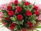 roos-keer-12-rood